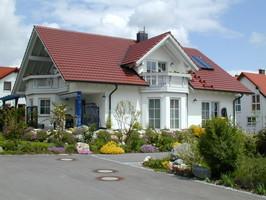 schwabenland massiv wohnbau gmbh co kg wissenwertes. Black Bedroom Furniture Sets. Home Design Ideas